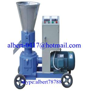 China home use poultry pellet feed machine on sale