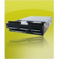 SCM MICROSYSTEMS PCD zMOD Modular Card Readers