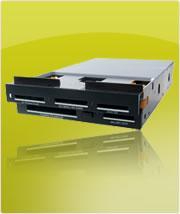 China SCM のマイクロシステム PCD の zMOD のモジュラー カード読取り装置 on sale