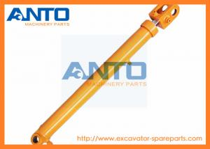 China Arm/Boom/Stick Excavator Hydraulic Cylinder Fit For CAT Caterpillar 320C/D/B 322C 324D 325C/D/B 330C/D/B on sale