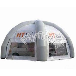 China childrens tent on sale