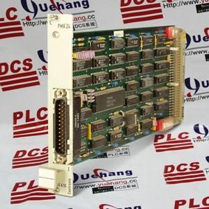 China 3HAC14279-1/04 DSQC 540 on sale