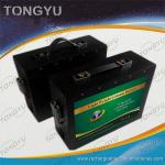 China Cargo E - bikes LiFePO4 Rechargeable Battery 36V 25Ah With High Discharge Rate wholesale