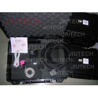 China 2013 version Kobelco excavator diagnostic tools Hino-Bowie diagnostic V3.12 on sale