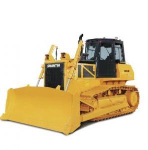China China brand shantui dozer full hydraulic dh17 170hp bulldozer for sale on sale
