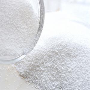 China Bodybuilding Steroids Superdrol / Methasteron CAS 3381-88-2 Prohormone Powder on sale