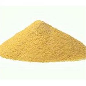 a vitamin palmitate
