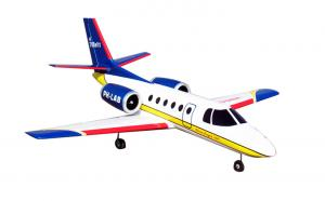 China RC HERO EAGLE 150 Electric Airplane on sale