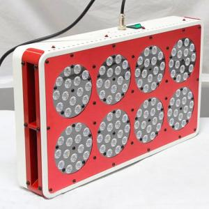 China green grow hydroponics gardening and indoor gardening retail 3W diodes led grow light 300W on sale
