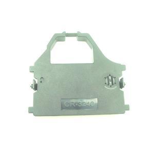 China Compatible Dotmatrix Pinter Ribbon Cartridge for Star AR3200 improved on sale