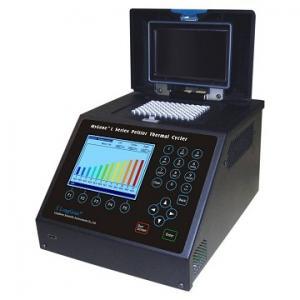 Quality L96+ Peliter_based PCR for sale
