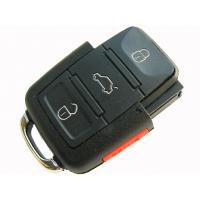 2002 2003 2004 2005 Volkswagen Transponder Flip remote unit/ 1J0 959 753 DC