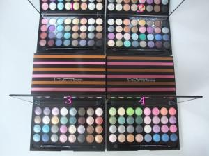 China Mac makeup cosmetics on sale