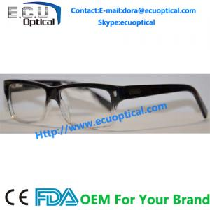 China eyeglass frames discount best buy eyewear acetate optical glasses on sale