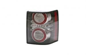 China Land Rover Rangerover Vogue 2006 - 2012 Automobile Spare Parts , OEM Taillight Assy on sale