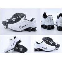 China Nike Shox R4 Womens Shoes 012 on sale