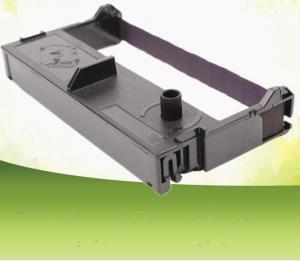 China Atm Ribbon Cassette Cartridge for Epson ERC43 ECR680 POS2000 GP7635 AB210K AB220K on sale