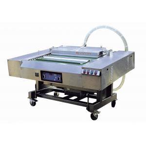 China Коммерчески машина запечатывания вакуума веса упаковывая машина/800kg вакуума on sale