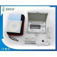 Home Use Diagnostic Equipment Mini Quantum Analyzers Health Care Products