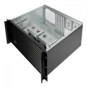 China Precision Metal Stamping Parts Custom Computer Enclosures cases in different sizes on sale