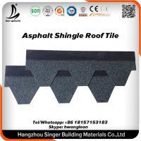 Red Asphalt Roof Shingles Red Asphalt Roof Shingles