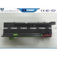 China ATM Accessories / Wincor Nixdorf ATM Machine Guide Reel Storage CAT 2 lhs 01750133732 on sale