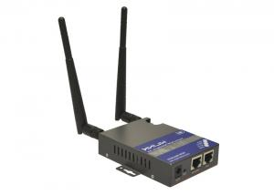 4G MIMO antenna PPTP VPN LTE Router M2M support IPsec L2TP