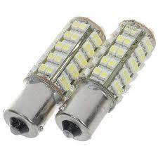 China Warm White SMD 5050 E27 12W 2800 - 6500K LED Corn Light Bulb for Kitchen, Washroom on sale