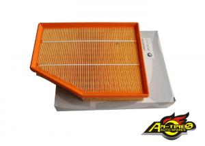 China Remove Mites Car Ac Filters , Bmw Ac Filter 13717521033 1371752103301 MANN C30139 MAHLE LX944 on sale