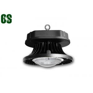China Outdoor Led High Bay Lights Warehouse Industrial Led High Bay Lamp High CRI on sale