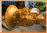 CAT Excavator Hydraulic Pump 272-6955 Used For CAT Excavator 320C,320D,323D