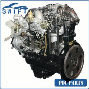2L Engine for Toyota for sale – Engine manufacturer from