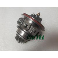 Nissan Juke 1.6T MR16DDT Engine TURBO chra TF035 Turbo 49335-00850 14411-1KC0E 49335-00891 49335-00892 49335-00893