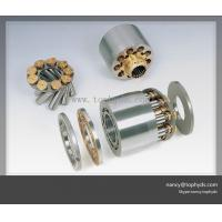 Dakin Hydraulic Piston Pump parts PVD21/22/23