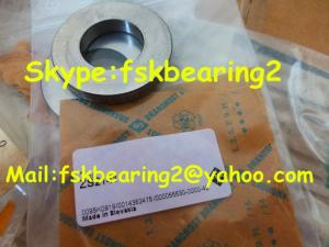 China INA ZS2141 Single Row Thrust Roller Bearing Center Washer Metric on sale