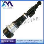 221 320 04 38 Air Suspension Shock For Mercedes W221 S CL - Class