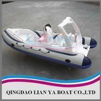 rigid inflatable boat, rib boat, hypalon boat CE