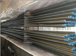 ASTM A106 / ASTM A53 20MnG 25MnG U Bend Welded Tube With Heat Treatment