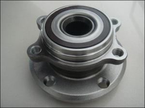 China FW9253 VKBA3643 Automobile Car Hub Bearing For VW - GOLF , ISO9000 on sale