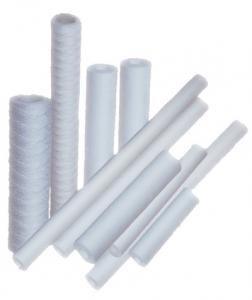 China RO membrane on sale