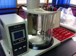ASTM D1298 Petroleum Products Density Tester