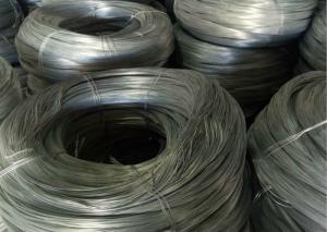 China EC Grade Aluminium Alloy Wire Rod For Electrical Purposes Good Corrosiveness on sale