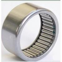 Chinese high quality drawn cup needle roller bearings, HK BK series, special beairngs