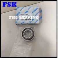 F -553575.01 Cylindrical Roller Bearing Printing Machine Bearing Catalog 20 × 42 × 16 mm