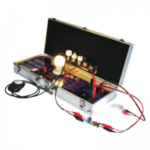 China Patent design exclusive Led Lamp light tester led Driver testing equipment on sale