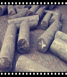 China scrap cast iron prices /carbon scrap  /graphite electrode scrap/graphite scrap on sale