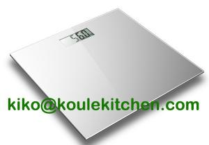 China Electronic Body Weight Scale, digital weighting scale on sale