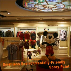 China hot sell fashion kids clothes shop decoration fittings equipment on sale