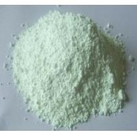 optical brightener 199:1 yellowish powder(2-cyano styryl-4-para-cyano styryl) benzene used for polyster fiber 100-300ppm