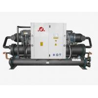 Bathroom Water To Air Heat Pump Winter Heating Room Residential Restaurants